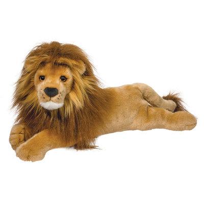 DOUGLAS COMPANY INC ZEUS LION