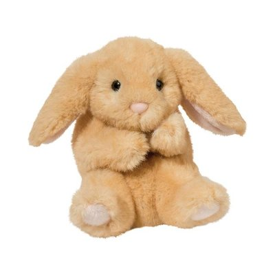 DOUGLAS COMPANY INC LIL' HANDFUL BUNNIES ASST