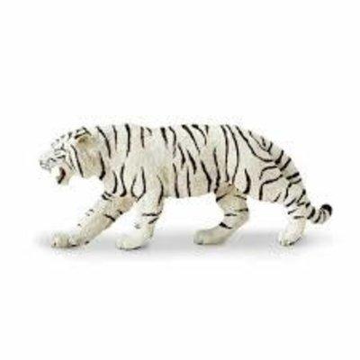 SAFARI WHITE BENGAL TIGER SAFARI