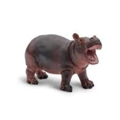 SAFARI HIPPO BABY SAFARI