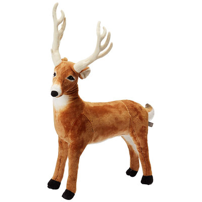MELISSA AND DOUG LARGE DEER