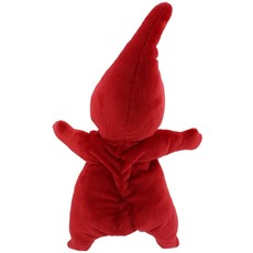 """MERRY MAKERS SNOWY DAY PLUSH 15"""" PETER"""