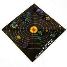 ON TREND GOODS (BENDIBRICKS) GAME OF SPACE