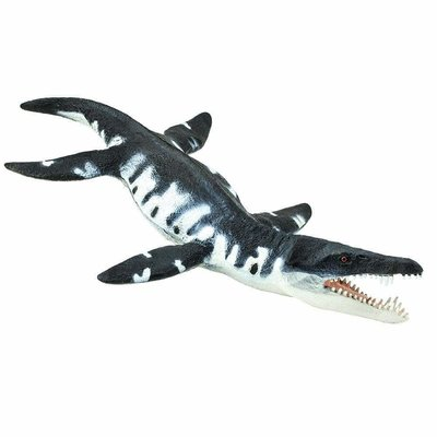 SAFARI LIOPLEURODON SAFARI