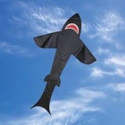 PREMIER KITE 6' SHARK KITE
