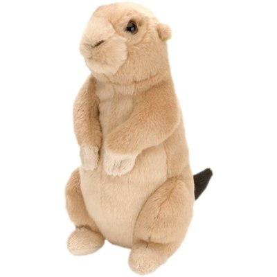 WILD REPUBLIC PRAIRIE DOG STUFFED
