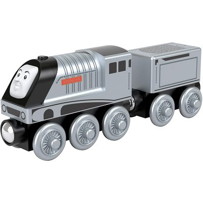 THOMAS & FRIENDS THOMAS & FRIENDS SPENCER