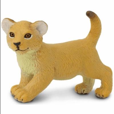 SAFARI LION CUB SAFARI