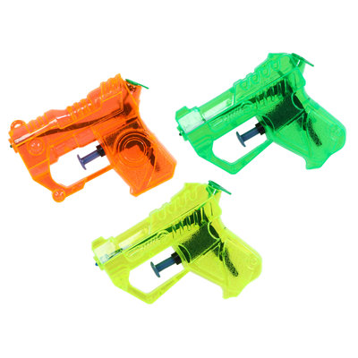 WATER SPORTS, LLC WATER GUN CSG XO