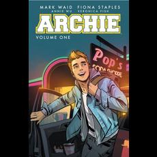 ARCHIE COMICS ARCHIE VOL 1