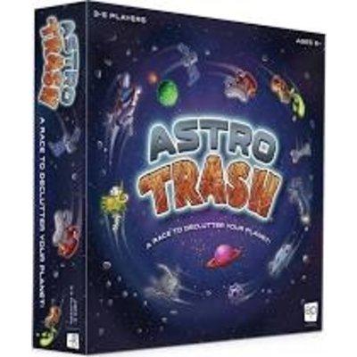 ASTRO TRASH*