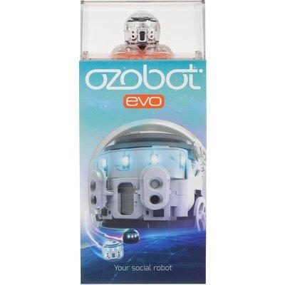 OZOBOT OZOBOT EVO WHITE