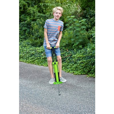 FLYBAR MASTER POGO STICK 9+ YEARS (80-160 LBS)