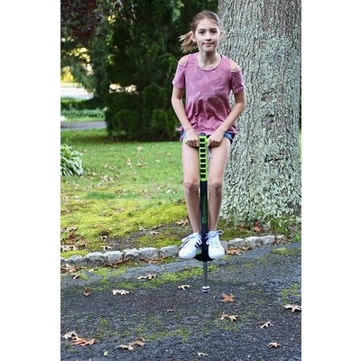 FLYBAR MAVERICK POGO STICK 5-9 YEARS (40-80 LBS)