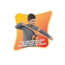 LICENSE 2 PLAY, INC STRETCH ARMSTRONG