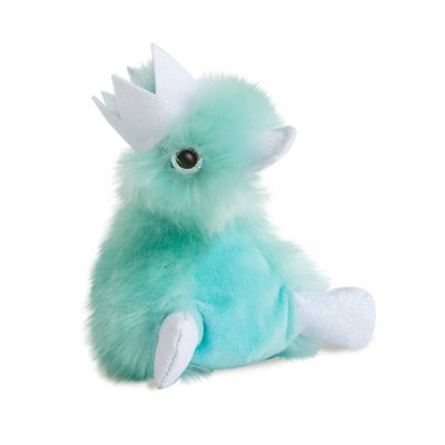 COIN COIN MINTY DUCK SMALL