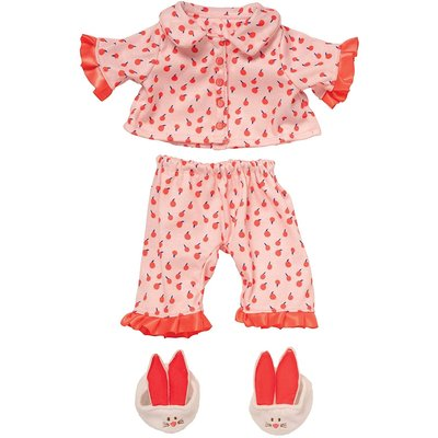 MANHATTAN TOY BABY STELLA OUTFITS
