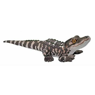 WILD REPUBLIC ALLIGATOR BABY
