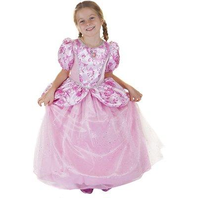 GREAT PRETENDERS ROYAL PRINCESS DRESS