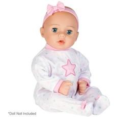 """ADORA 16"""" BABY  DOLL CLOTHES"""