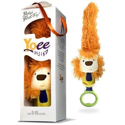 YOEE BABY YOEE LION