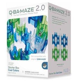 MINDWARE QBA MAZE 2.0 STARTER BOX COOL 50 PCS*