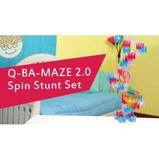 MINDWARE QBA MAZE 2.0 SPIN STUNT