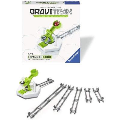 GRAVITRAX GRAVITRAX EXPANSION SCOOP