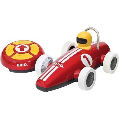 BRIO BRIO RC RACE CAR