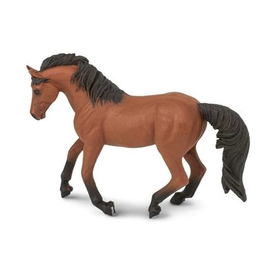SAFARI SAFARI HORSE MARE
