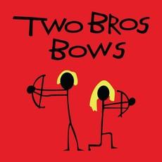 TWO BROS BOW SET