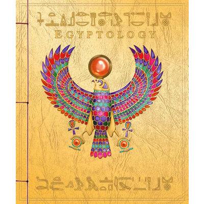RANDOM HOUSE EGYPTOLOGY