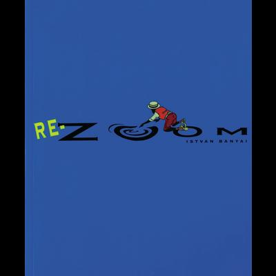 PENGUIN RE-ZOOM