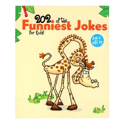 HOUSE OF MARBLES 202 OF THE FUNNIEST JOKES FOR KIDS
