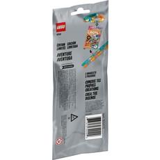 LEGO BRACELET SERIES 3 ADVENTURE