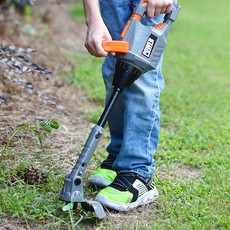 SUNNY DAYS WEED TRIMMER