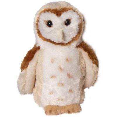 DOUGLAS COMPANY INC RAFTER BARN OWL