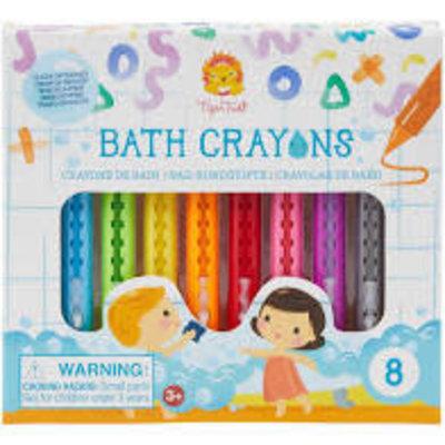 SCHYLLING ASSOCIATES BATH CRAYONS