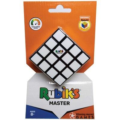 RUBIKS RUBIKS MASTER 4X4 CUBE