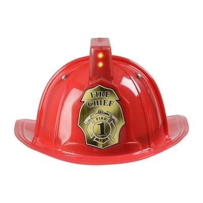 AEROMAX FIRE CHIEF HELMET