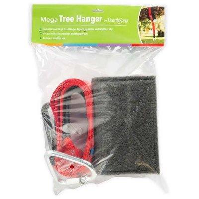 HEARTHSONG / EVERGREEN MEGA MULTI-USE HANGING STRAP