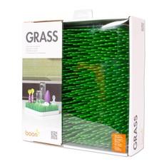 TOMY GRASS DRYING RACK
