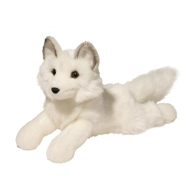 DOUGLAS COMPANY INC YUKI ARCTIC FOX