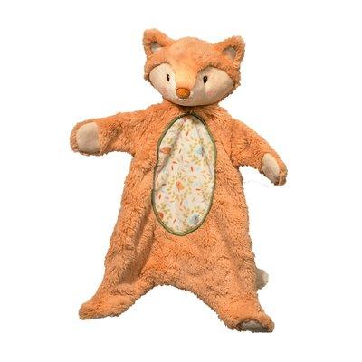 DOUGLAS COMPANY INC SSHLUMPIE SHY LITTLE FOX