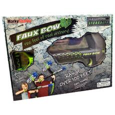 FAUX BOW FAUX BOW 4.0