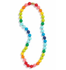 CHEWBEADS CHEWBEADS CHRISTOPHER NECKLACE