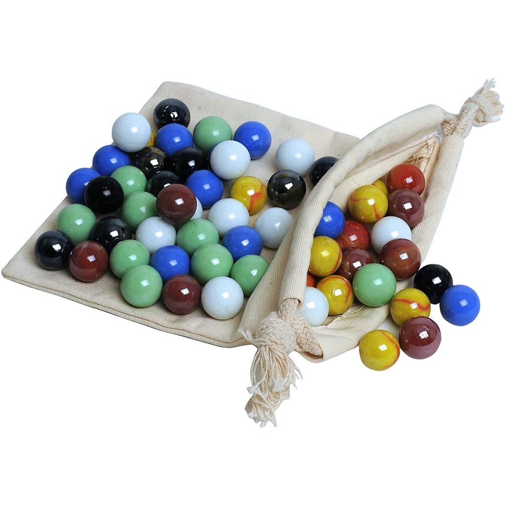 WOOD EXPRESSIONS CHINESE CHECKERS