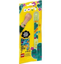 LEGO COOL CACTUS BRACELET