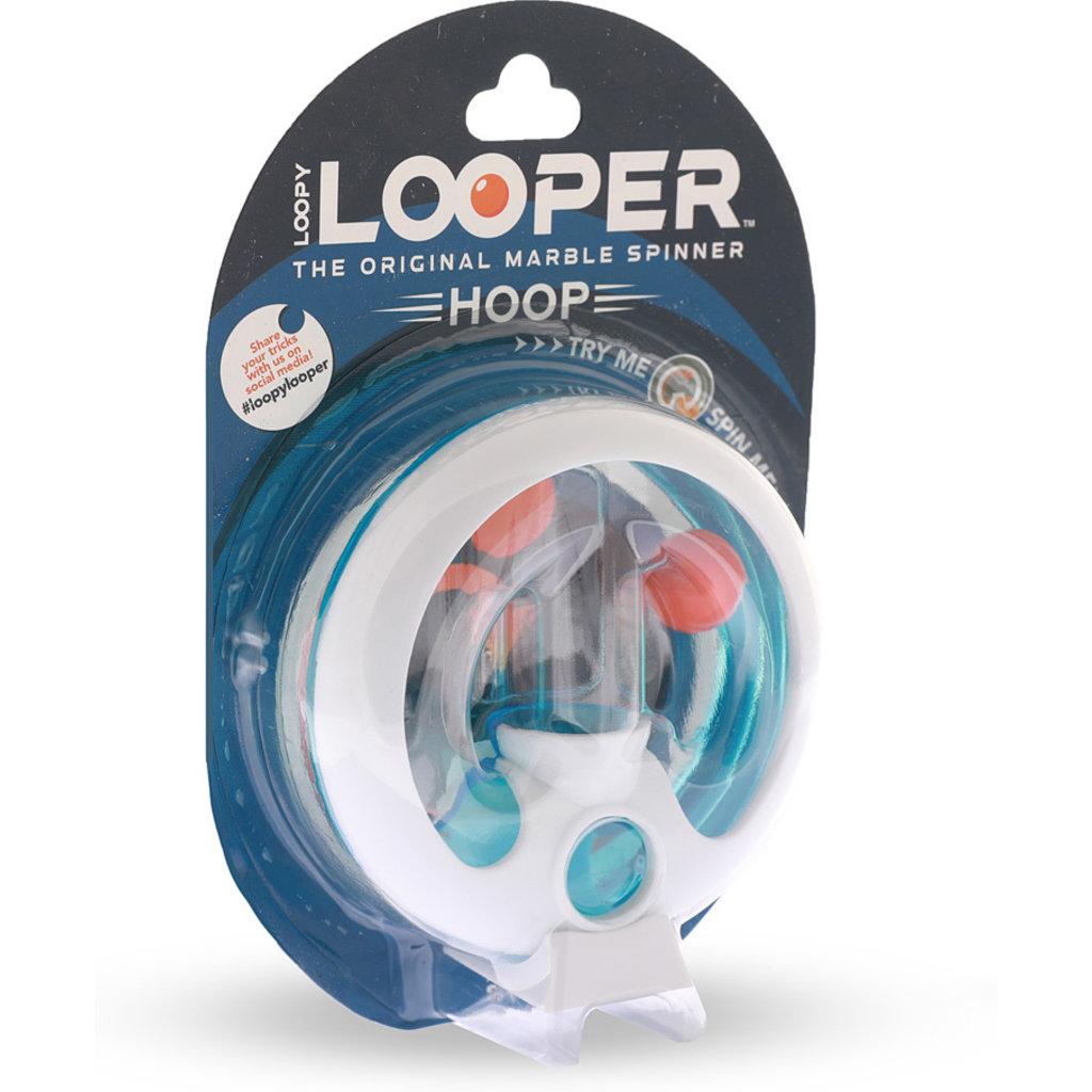 BLUE ORANGE GAMES LOOPY LOOPER
