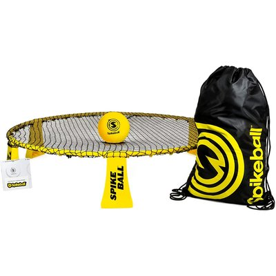 SPIKEBALL SPIKEBALL ROOKIE